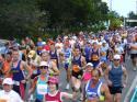 marathon015.jpg